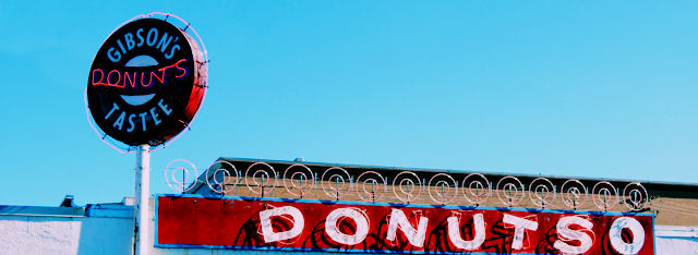 donuts--banner