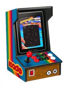 http://www.thinkgeek.com/electronics/retro-gaming/e762/