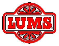 Lums Restaurant Logo