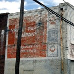 Ghost Sign 16