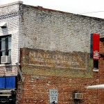 Ghost Sign 35